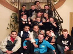 Aide Vacances Caf Nord Pas De Calais